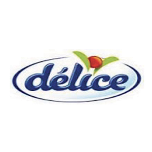 delice